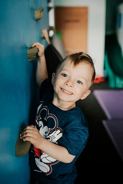 best child therapy in wasilla alaska