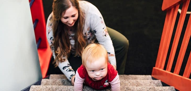 infant-physical-therapy-in-palmer-ak